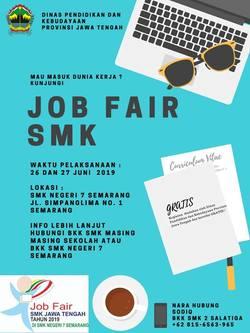 64615 small %28bursa kerja%29 job fair smkn 7 semarang %e2%80%93 juni 2019