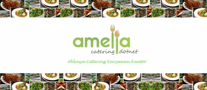 64660 medium %28lowongan kerja%29 dicari tukang masak sayur yang berpengalaman di amelia catering bekasi %28walk in interview  wawancara langsung%29