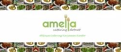 64660 small %28lowongan kerja%29 dicari tukang masak sayur yang berpengalaman di amelia catering bekasi %28walk in interview  wawancara langsung%29