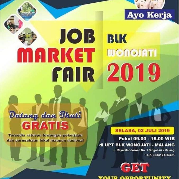 64748 medium job market fair wonojati %e2%80%93 juli 2019