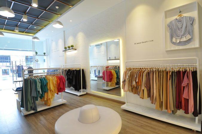 64805 medium %28lowongan kerja%29 dibutuhkan spg di beatrice clothing official store jakarta barat %28walk in interview  wawancara langsung%29