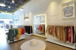 64805 small %28lowongan kerja%29 dibutuhkan spg di beatrice clothing official store jakarta barat %28walk in interview  wawancara langsung%29