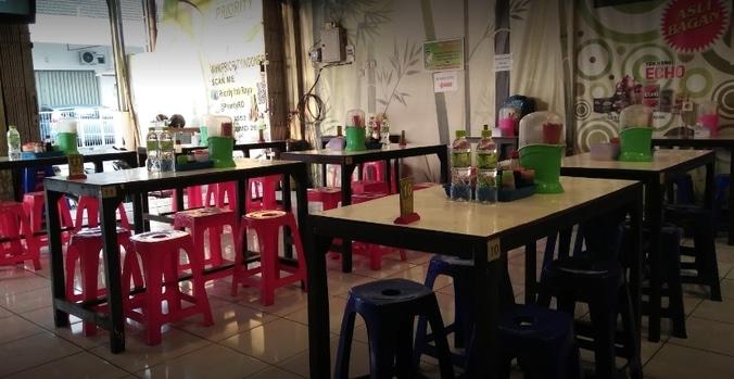 64806 medium %28lowongan kerja%29 dibutuhkan waiterwaitresspramusajipelayan priawanita minimal lulusan sma sederajat di mie sumatra chang chang lai semarang %28walk in interview  wawancara langsung%29