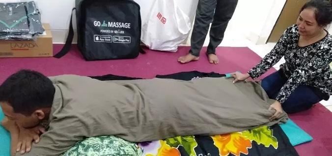 64808 medium %28lowongan kerja%29 dibutuhkan mitraterapis go massage tangerang