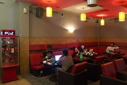 64934 small %28lowongan kerja%29 dibutuhkan operator warnet  kafe   bisnis online di vito cafe yogyakarta %28walk in interview  wawancara langsung%29