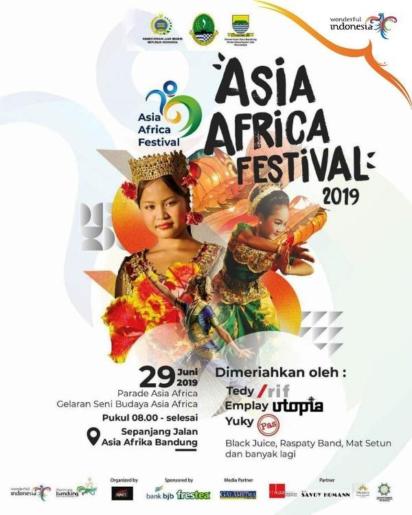 64944 medium asia afrika carnival jawa barat 29 juni 2019