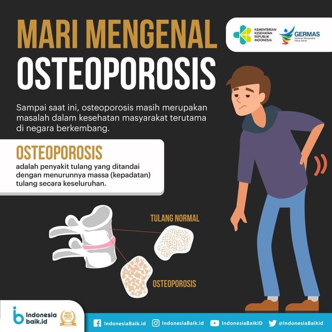 64994 medium mari mengenal osteoporosis1
