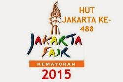 64 small jakarta fair 2015 hut jakarta ke 488
