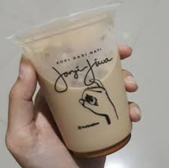 65145 medium %28lowongan kerja%29 dicari office boy kopi janji jiwa and jiwa toast karawaci