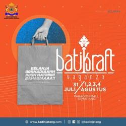 65166 small batikraft vaganza 2019