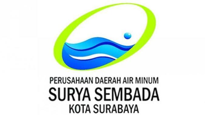 65176 medium pipa pdam bocor imbas proyek saluran banjir