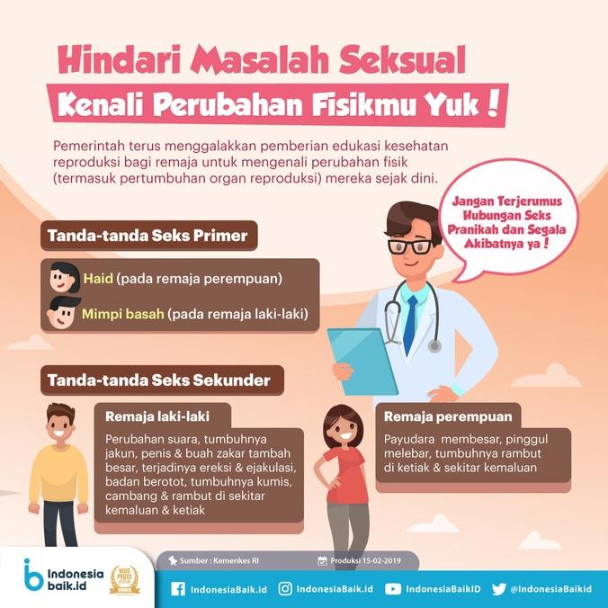 65184 medium hak atas layanan kesehatan reproduksi2