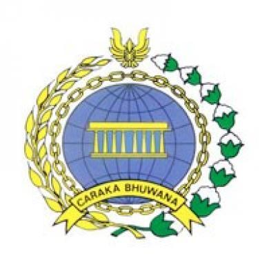 65206 medium logo asean