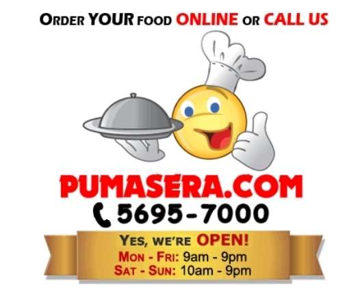 65285 medium %28lowongan kerja%29 dibutuhkan call center delivery makanan pt pumasera.com jakarta barat%28walk in interview  wawancara langsung%29