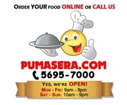 65285 small %28lowongan kerja%29 dibutuhkan call center delivery makanan pt pumasera.com jakarta barat%28walk in interview  wawancara langsung%29