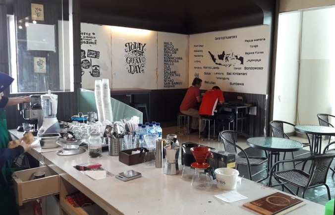 65287 medium %28lowongan kerja%29 dibutuhkan junior barista dan crew dapurbar lulusan smasmk di o'wing kitchen coffee   food lotte mart kelaap gading %28walk in interview  wawancara langsung%29