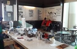 65287 small %28lowongan kerja%29 dibutuhkan junior barista dan crew dapurbar lulusan smasmk di o'wing kitchen coffee   food lotte mart kelaap gading %28walk in interview  wawancara langsung%29
