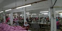 65389 small %28lowongan kerja%29 dibutuhkan operator jahit garment di pt. panca permata wiranusa cakung jaktim %28walk in interview  wawancara langsung%29