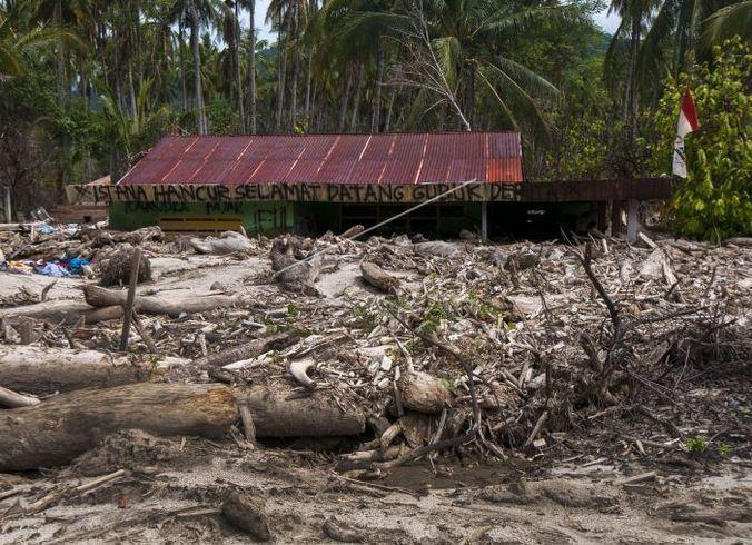 65405 medium diterjang banjir tiga kali  desa bangga tak layak huni lagi2
