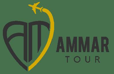 65471 medium logo ammartour