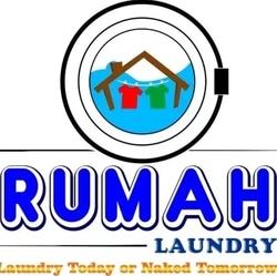 65480 small %28lowongan kerja%29 dibutuhkan karyawan laundry di rumah laundry kalimalang %28walk in interview  wawancara langsung%29