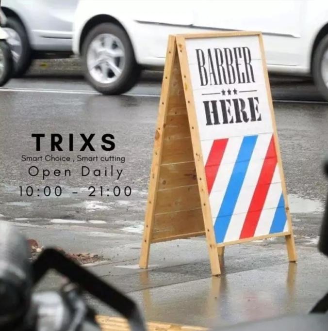 65602 medium %28lowongan kerja%29 dibutuhkan kapster barber di trixs barber bandung %28walk in interview  wawancara langsung%29