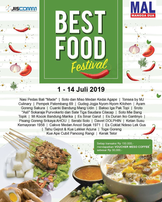 65631 medium best food festival 2019