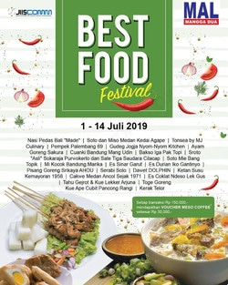 65631 small best food festival 2019
