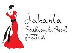 65632 small jakarta fashion and food festival