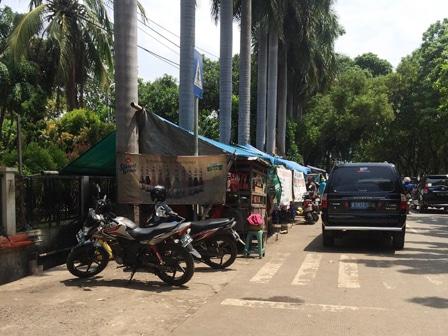 6569 medium jl danau agung ii marak pkl