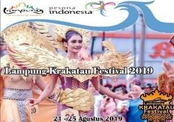 65751 small lampung krakatau festival
