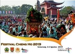65752 small festival cheng ho 3 4 agustus 2019
