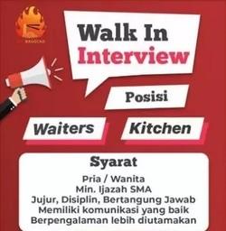 65877 small %28lowongan kerja%29 dibutuhkan waiter  waitress  staff kitchen di mie bangcad tebet %28walk in interview  wawancara langsung%29