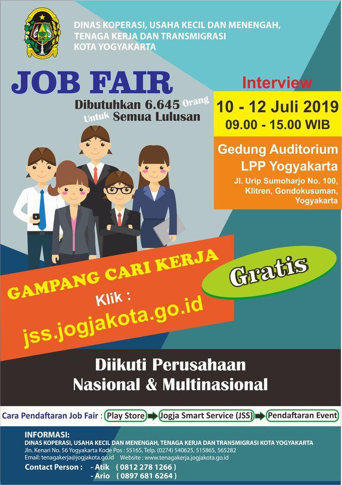 65886 medium %28bursa kerja%29 job fair disnaker yogyakarta %e2%80%93 juli 2019