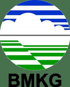 65911 medium logo bmkg %282010%29