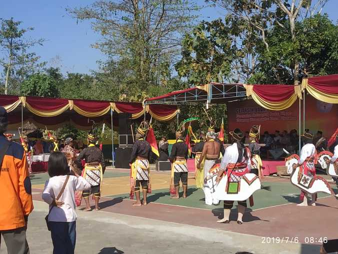 65995 medium bazar gk