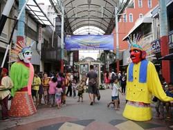 66177 small festival pasar baru digelar akhir pekan ini