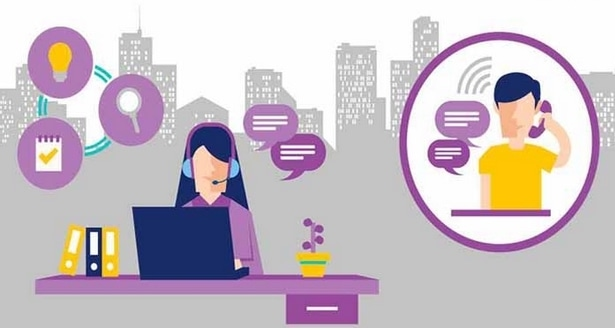 66299 medium %28lowongan kerja%29 dibutuhkan admin e commerce dan penjualan di ud megah timur jaya jakarta utara %28walk in interview  wawancara langsung%29