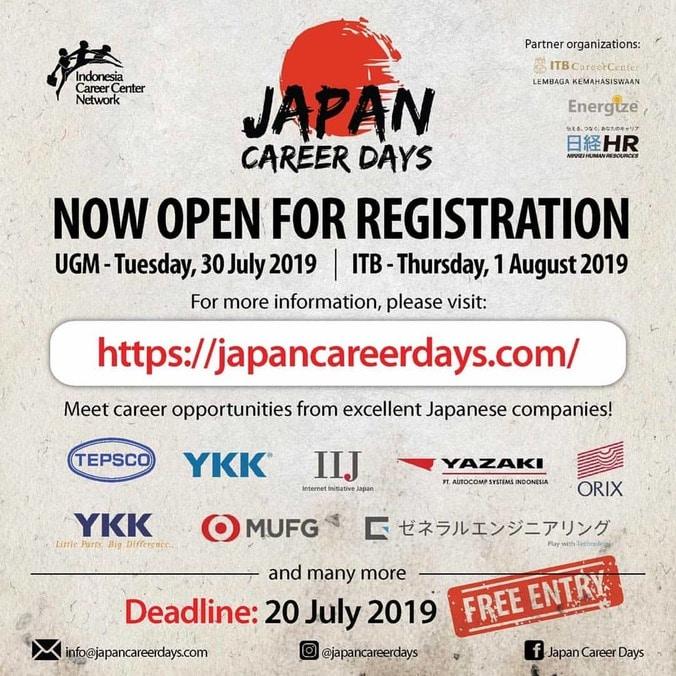 66313 medium japan career days 2019 %e2%80%93 yogyakarta   bandung