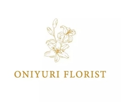 66525 small %28lowongan kerja%29 dibutuhkan karyawati toko bunga dan olshop di oniyuri florist %28walk in interview  wawancara langsung%29