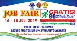 66537 small %28bursa kerja%29 job fair yogyakarta %e2%80%93 juli 2019