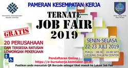 66538 small %28bursa kerja%29 ternate job fair %e2%80%93 juli 2019