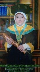 66547 medium gadis 13 tahun asal kecamatan tatanga kota palu hilang %282%29