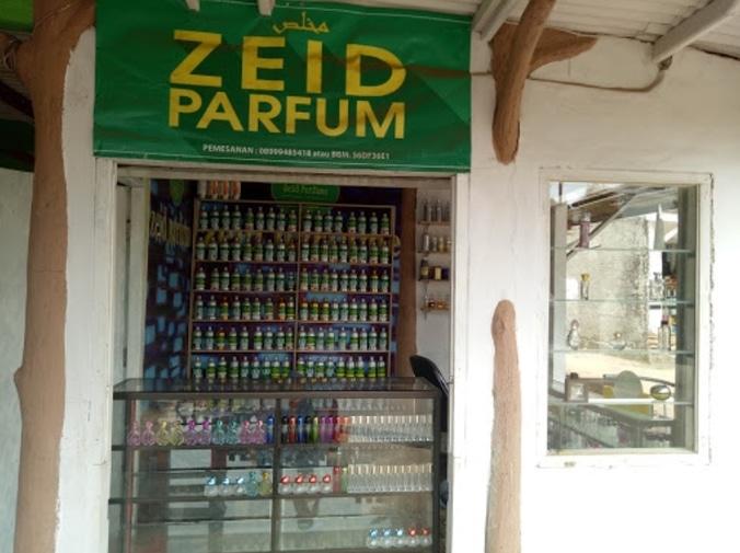 66594 medium %28lowongan kerja%29 dibutuhkan penjaga toko parfume refill di zeid parfume depok %28walk in interview  wawancara langsung%29