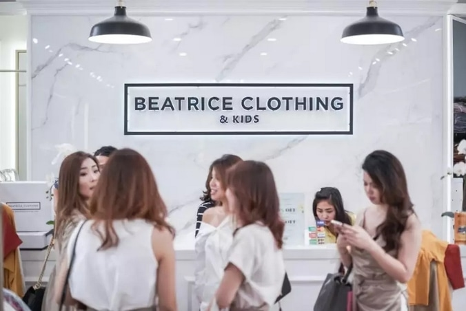 66595 medium %28lowongan kerja%29 dibutuhkan spg toko di beatrice clothing %28walk in interview  wawancara langsung%29
