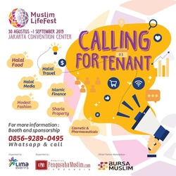 66609 small %28peluang usaha%29 buka stand di muslim lifefest 20192
