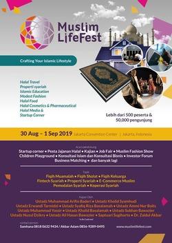 66610 small %28peluang usaha%29 buka stand di muslim lifefest 2019