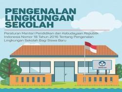 66619 small mendikbud minta program pengenalan lingkungan sekolah kuatkan pendidikan karakter