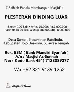 66863 small 67340967 334217580842063 7917079577980043264 o