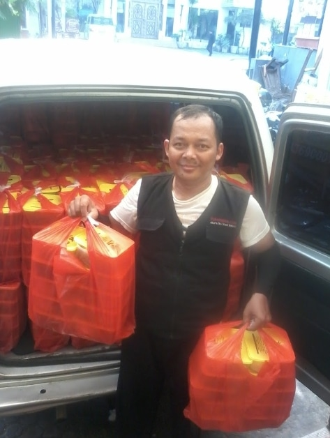 66882 medium %28lowongan kerja%29 dibutuhkan kurir delivery makanan untuk wilayah jakarta selatanpusat di pumasera.com %28walk in interview  wawancara langsung%292